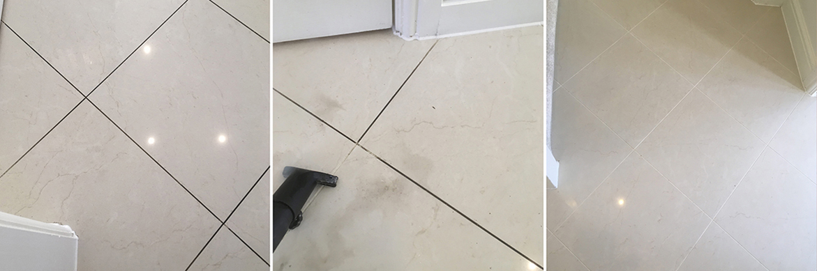 Ceramic-Floor-Tile-Grout-Before-and-After-Cleaning-Wilmslow-3