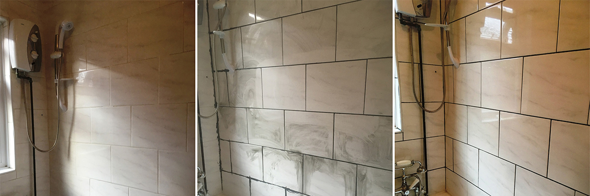 Ceramic-Tile-Grout-Before-After-Renovation-Levenshulme-5