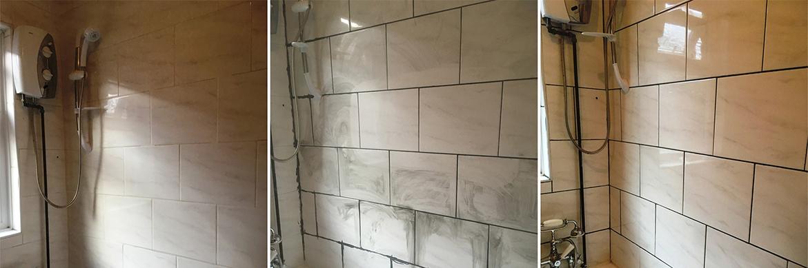 Ceramic-Tile-Grout-Before-After-Renovation-Levenshulme-5