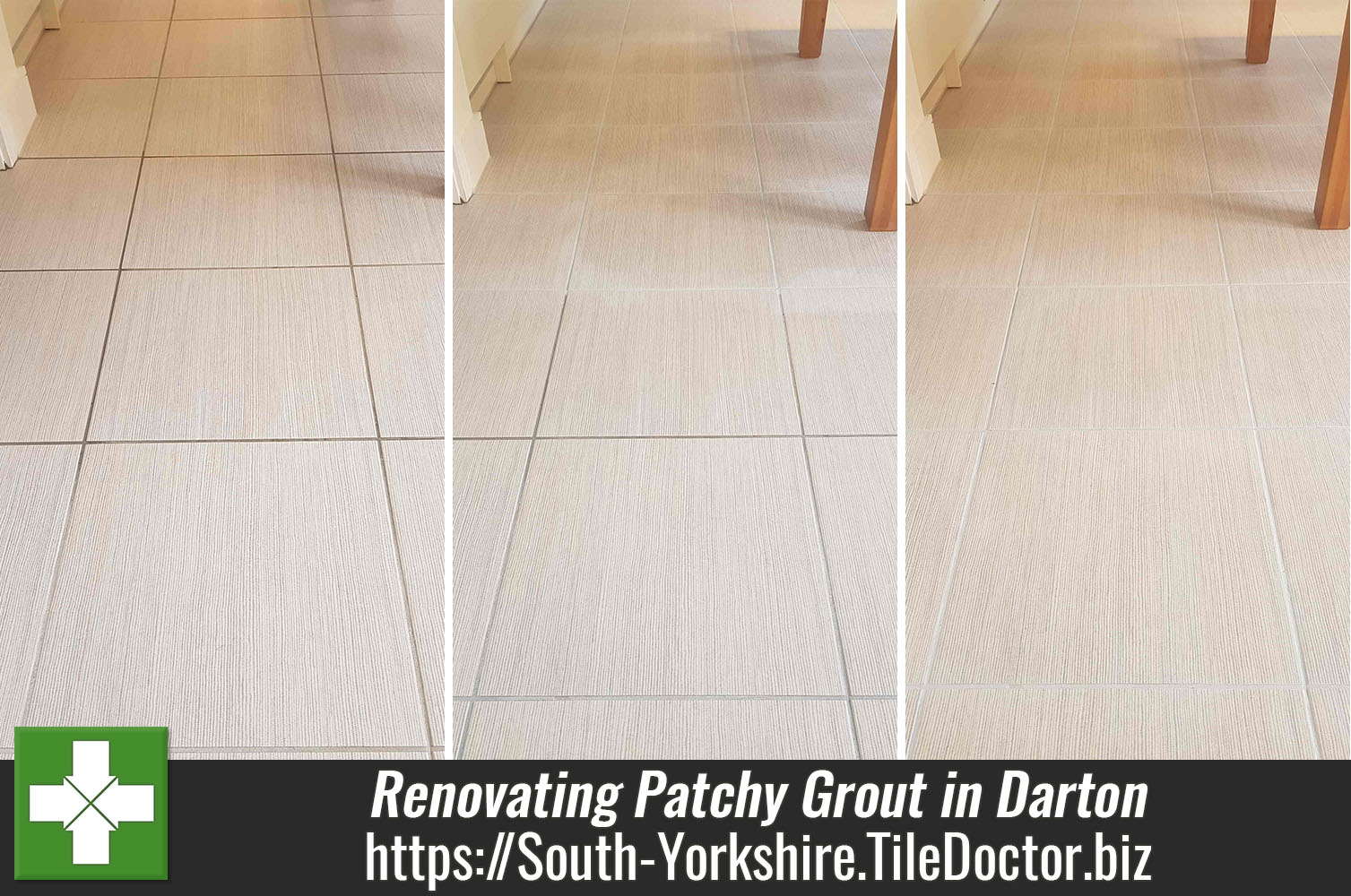 Porcelain-Floor-Tile-Grout-Before-After-Renovation-Darton