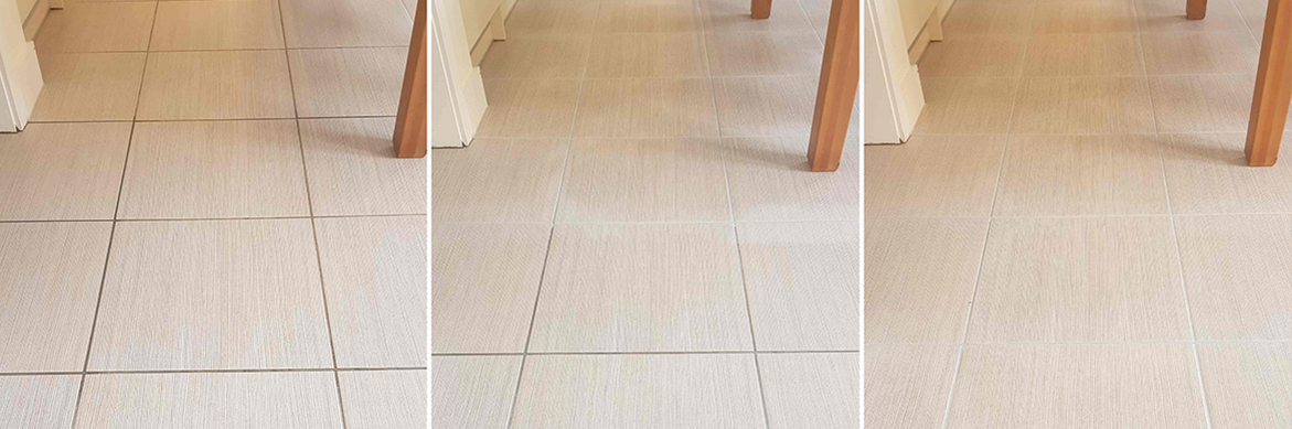 Porcelain-Floor-Tile-Grout-Before-and-After-Renovation-Darton-4