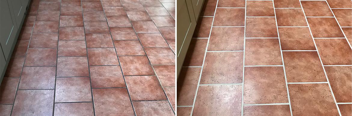 Sandstone-Floor-Grout-Before-After-Restoration-Ulverston-2