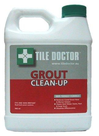 Tile-Doctor-Grout-Remover